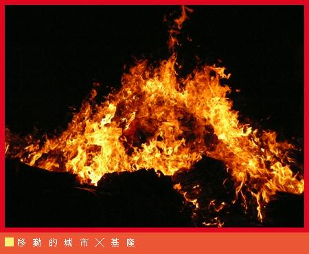 中元祭10.jpg