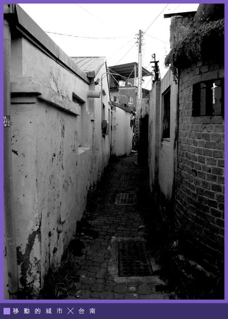 胭脂巷08.jpg