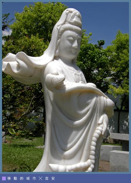 慶修院08.jpg