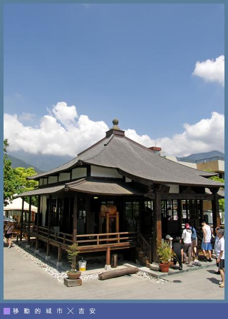 慶修院09.jpg