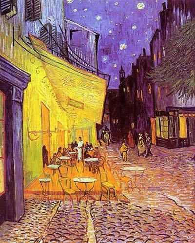 van-Gogh02.jpg