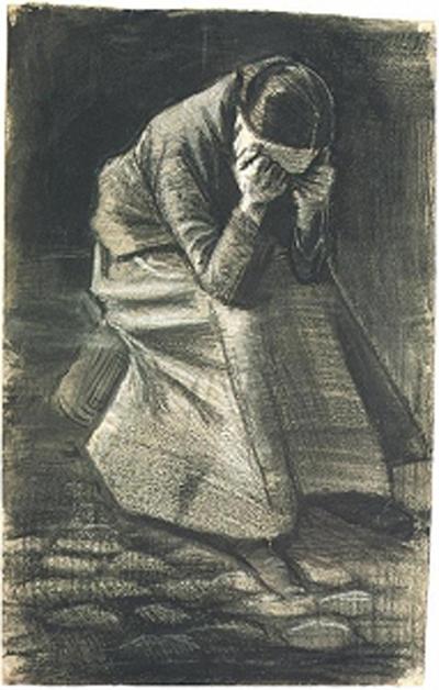 van-Gogh03.jpg