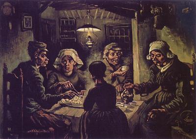 van-Gogh05.png