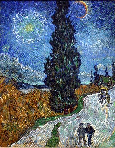 van-Gogh06.jpg