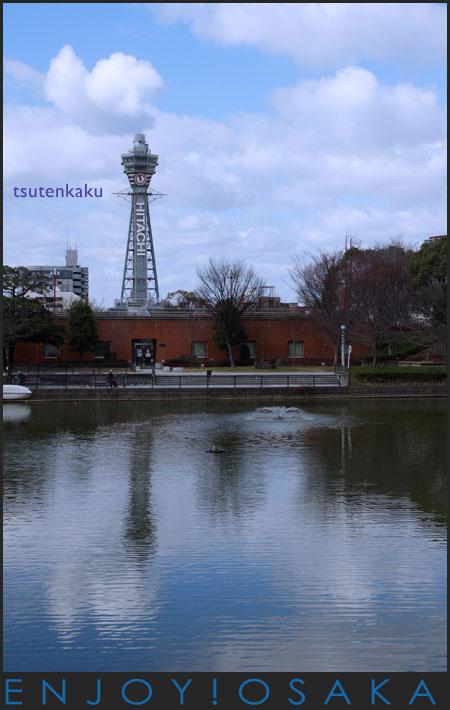 大阪-05.jpg