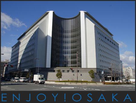 大阪-11.jpg