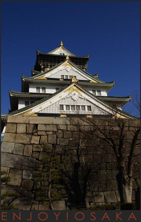 大阪城-01.jpg