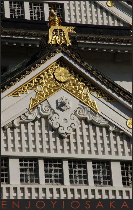 大阪城-04.jpg