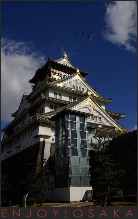 大阪城-06.jpg