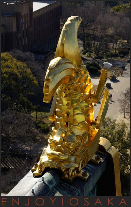 大阪城-08.jpg