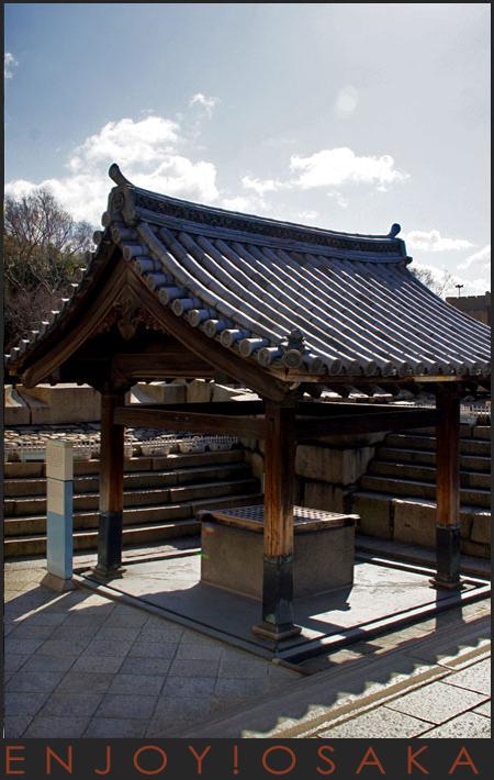 大阪城-09.jpg
