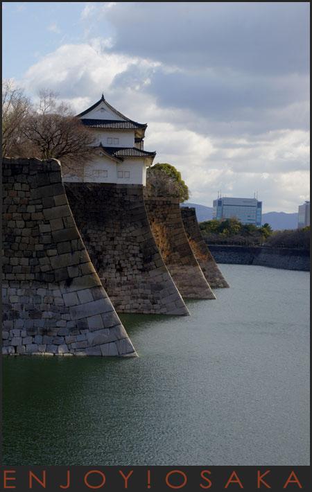 大阪城-10.jpg