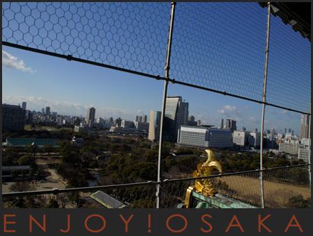 大阪城-15.jpg