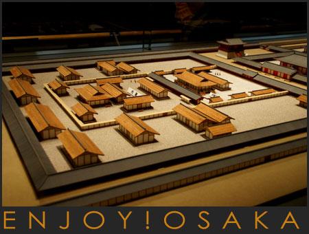 歷史博物館-05.jpg