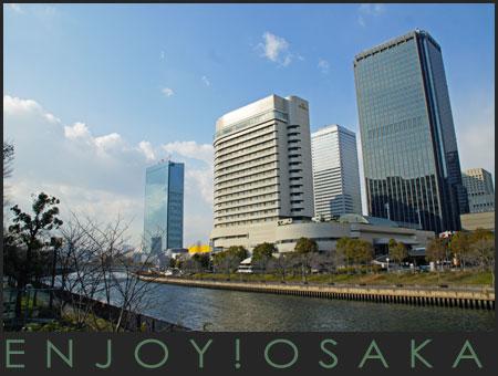 新大谷飯店-01.jpg