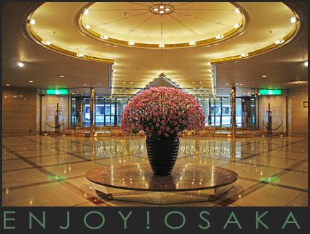 新大谷飯店-03.jpg