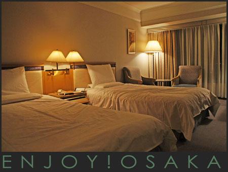新大谷飯店-05.jpg