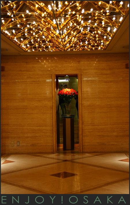新大谷飯店-08.jpg
