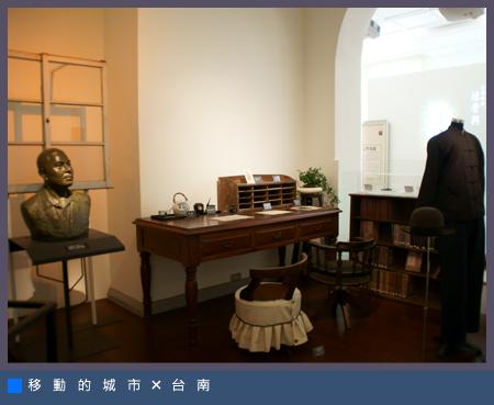 文學博物館-002.jpg