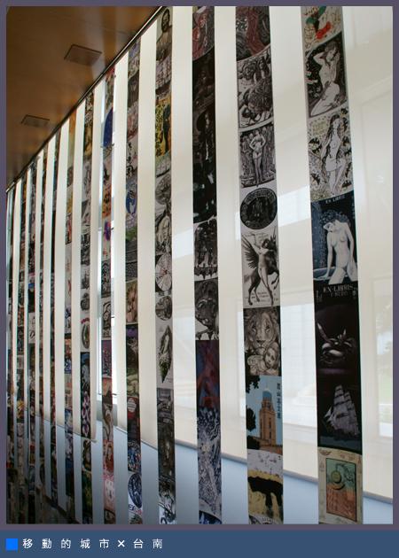 文學博物館-012.jpg
