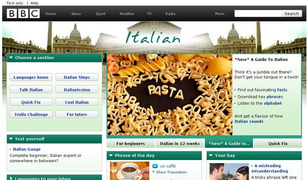 Italian.bmp