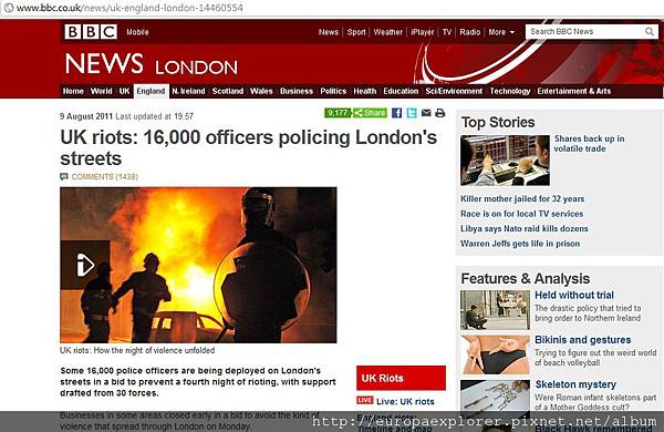 BBC UK Riots News Screendump.jpg