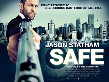 Safe-Movie