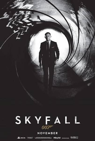 Skyfall_51