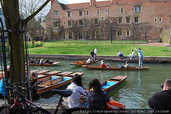 Cambridge 089.JPG