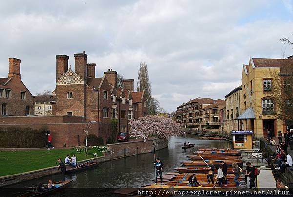 Cambridge 095.JPG