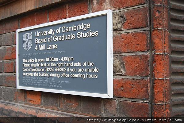 Cambridge 166.JPG
