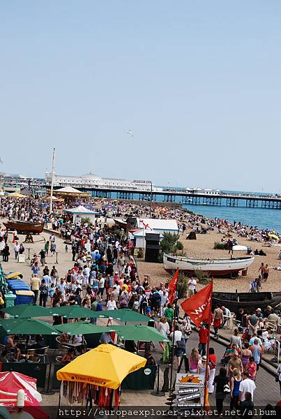 Brighton 019.JPG