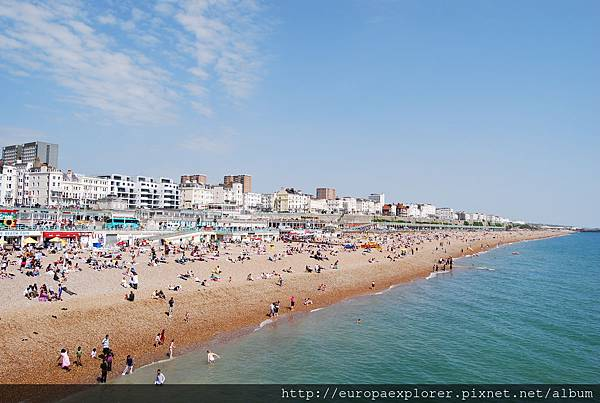 Brighton 049.JPG