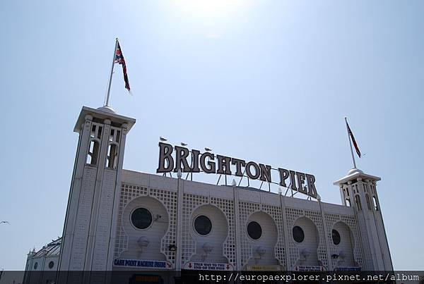 Brighton 055.JPG