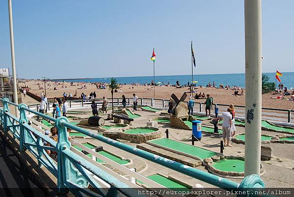 Brighton 059.JPG