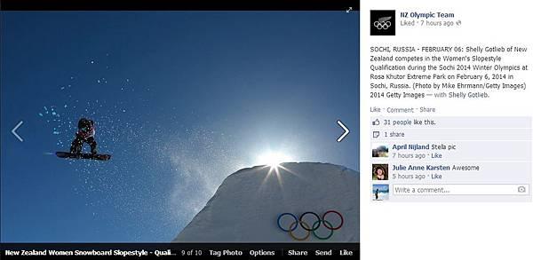 Sochi Russia 2