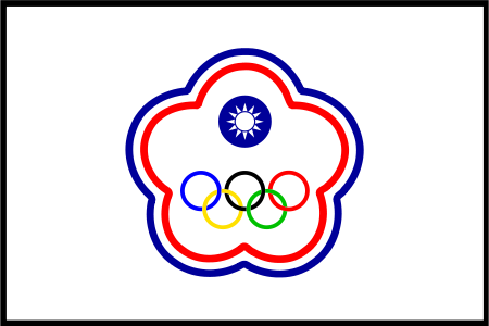 chinese_taipei_olympic_flag__bordered_