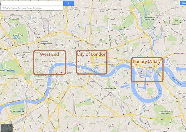 3 city centres.jpg