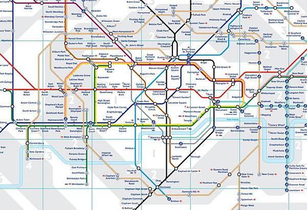Concept Tube Map.jpg
