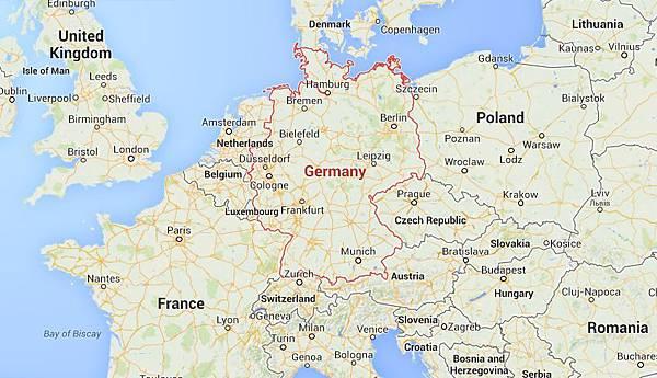 germany google maps.jpg