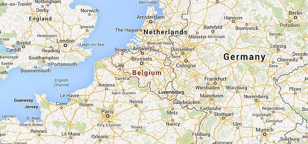 belgium google maps.jpg