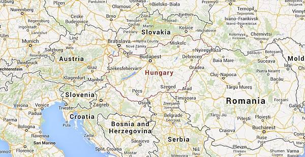 hungary google maps.jpg