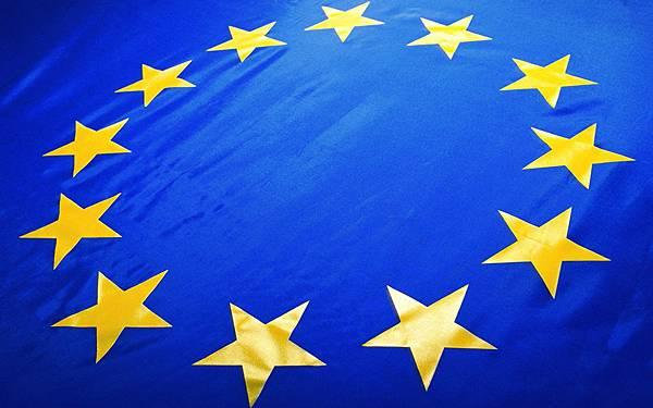 the-european-union-flag-1920x1200
