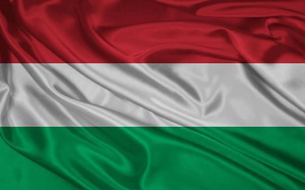 hungary-flag-wallpapers_32923_1920x1200