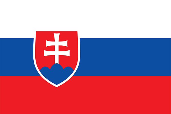 flag-of-slovakia