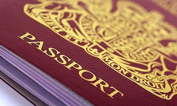 A-UK-passport-010