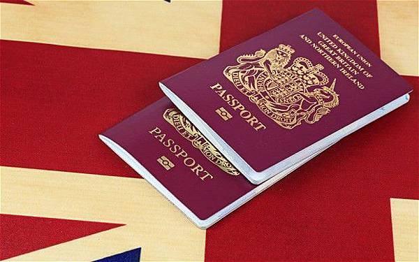 british-passport_2955855b