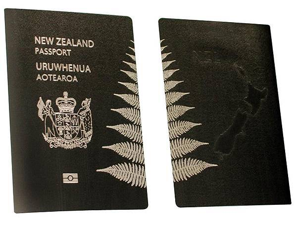 new_zealand_passport_design1