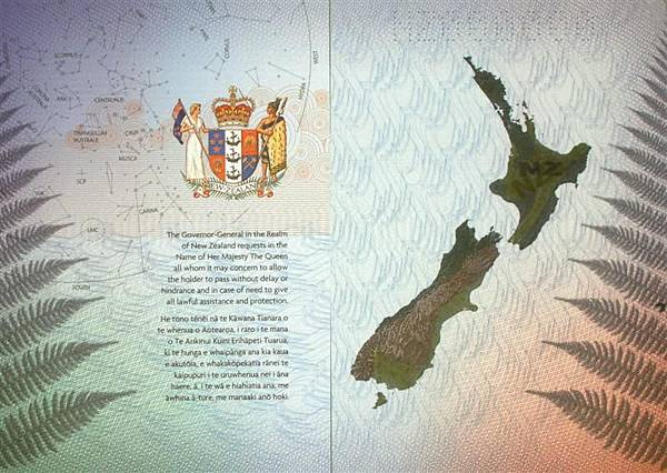 new_nz_passport_design_unveiled_7392934354
