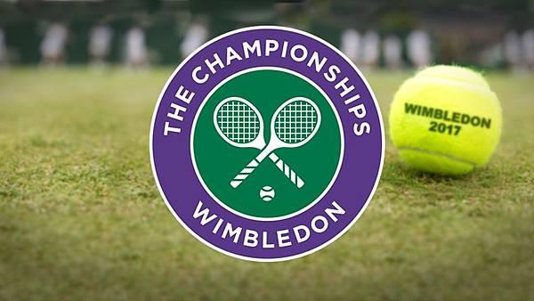 Wimbledon2017_ShowImg.png.2017-06-09T12-52-55+12-00.jpg